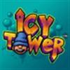 Icy-torony játék