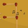 Jazz mérkőzések játék