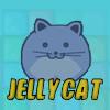 Macska lekvár játék