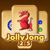 Jolly Jong 2 5 játék