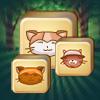 Jolly Jong macskák játék