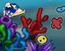 Kaleidoscope Reef játék