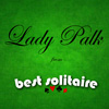 Lady Palk játék