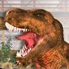 L A Rex játék