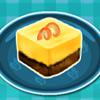Lemon Cheesecake Bars játék