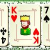 Lineáris póker játék