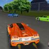 Maximális Drift 3D játék
