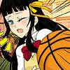 Manga alkotója tanítási napon page 3 játék