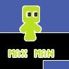 Max ember játék