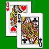 Monte Carlo játék
