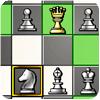 Multiplayer Chess játék