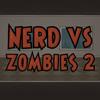 Majom vs zombik 2 játék