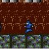Ninja Blues játék