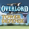 Overlord II - Tower Defense játék