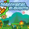 Paradoxical Elements játék