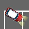 Parking Mania játék