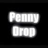 Penny csepp játék