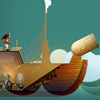 cannon játékok