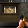 Képzés pisztoly játék
