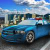Police Highway Patrol játék