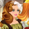 Princess Beauty Makeover játék