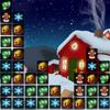 Távolítsa el őket a karácsony 2 játék