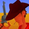 revolver játékok