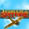 A Spitfire bosszúja játék