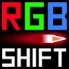RGB-Shift játék