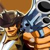 A Cowboy felemelkedése játék