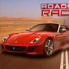 Roadster Racers játék
