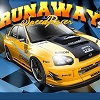Runaway Racer játék