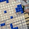 Sailor Girl Minesweeper játék