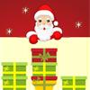 Santas Helpers játék