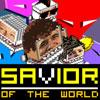A világ megmentője játék