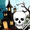 Scary Bone Collector játék