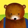 Buta medve gazdálkodás játék