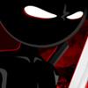 Sift Renegade 3 játék