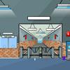 Solitude Metro Escape játék