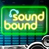 Sound Bound játék