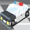 Speed City 3D játék