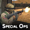 Special Ops játék