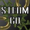 Steamgo játék