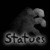 Statues játék
