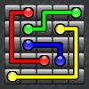 Stream Master Unlimited játék