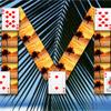 Sunny Island Solitaire játék