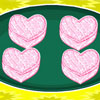 Sweetheart Sugar Cookies játék