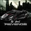 The Street Revenge játék