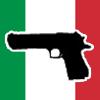 Az olasz maffia játék