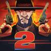 The Most Wanted Bandito 2 játék